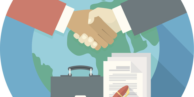 outsourcing-contract-ts-100567563-primary.idge