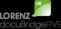 Product_Logo_docuBridgeFIVE