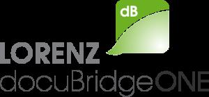 Product_Logo_docuBridgeONE_new