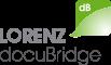 Product_Logo_docuBridge
