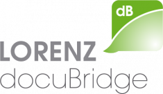 Product_Logo_docuBridge