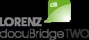 Product_Logo_docuBridgeTWO