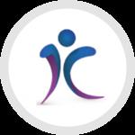 04-logo