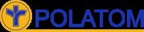 exhibit-polatom-logo