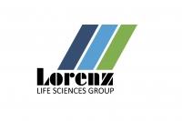 LORENZ logo-微信配图