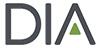 DIA-logo-100x48
